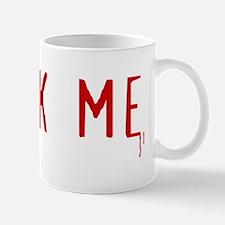 drinkme Mug