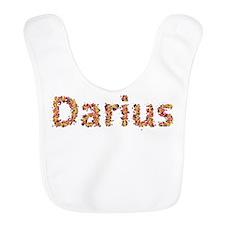 Darius Fiesta Bib