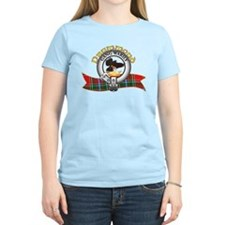 Drummond Clan T-Shirt