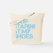 2-ssams Tote Bag