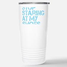 2-ssams Stainless Steel Travel Mug