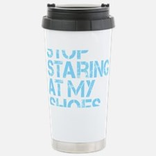2-ssams Travel Mug