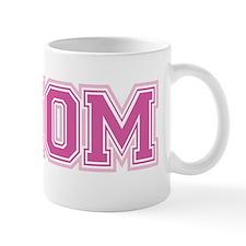 Crown_mombs Mug
