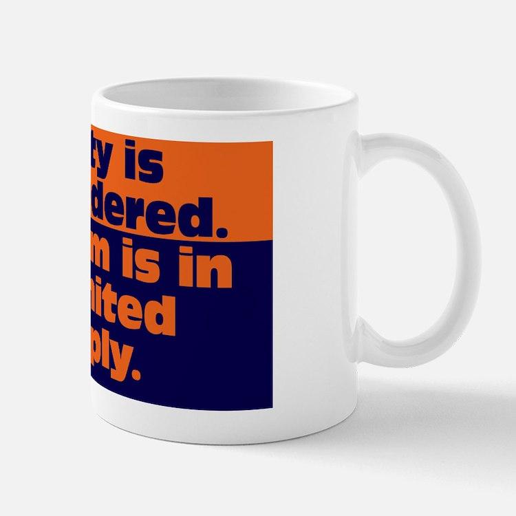 sanity_rect1 Small Small Mug