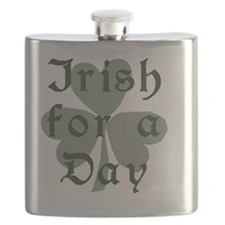 irish-for-a-day Flask