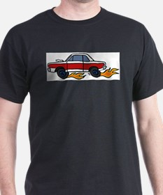 Scramblr2.JPG T-Shirt