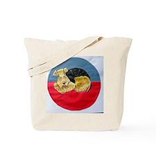 DSCN0820 Tote Bag