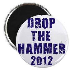 krauthammer back Magnet