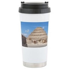 stepyramid1 Travel Mug