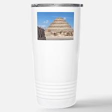 stepyramid1 Travel Mug