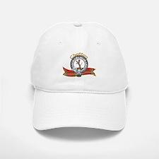 Chattan Confederation Baseball Baseball Baseball Cap