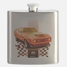 72back Flask