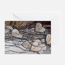 Heartstrings Greeting Cards (Pk of 10)
