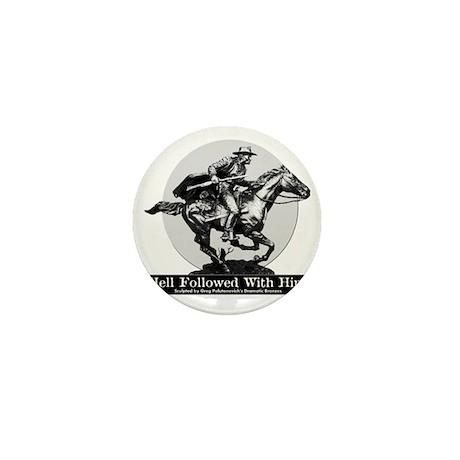 3-HFollo_CPress_postrMech_01p Mini Button