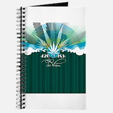 club 420 Journal