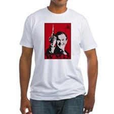 George WMD Bush Shirt