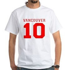 van2010b.gif Shirt
