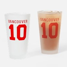 van2010b.gif Drinking Glass