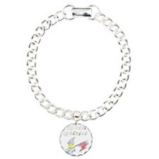 rmss2 Bracelet