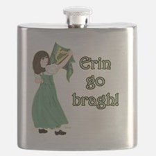 TR-Erin-Go-Bragh-with-gold Flask