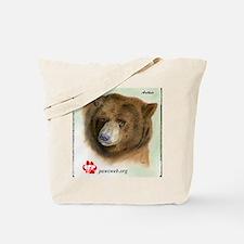 Arthur Large Tote Bag