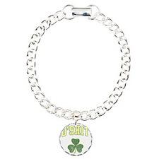 OSHIT copy Bracelet