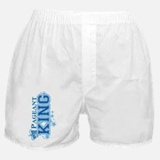 Pageant_kingsig Boxer Shorts