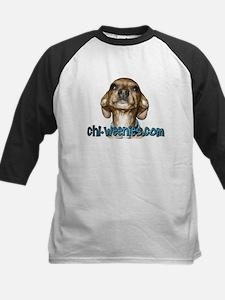 Chi-Weenies.com Tee