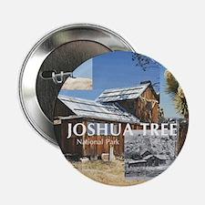 """joshuatree1 2.25"""" Button"""