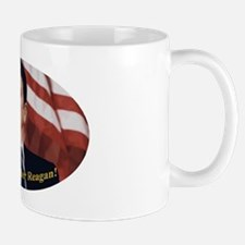 Reagan_Oval_5x3 Mug