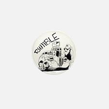rumble Mini Button