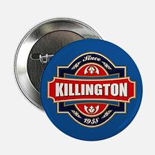 """Killington Old Label 2.25"""" Button"""