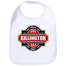 Killington Old Label Bib