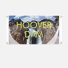 hooverdam1 Banner