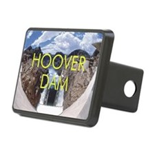 hooverdam1 Hitch Cover