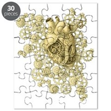 hob10by10 Puzzle