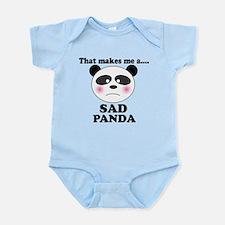 PANDA-Shoulder.Png Body Suit