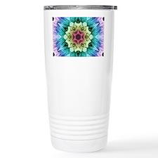 Flake 11c Travel Mug