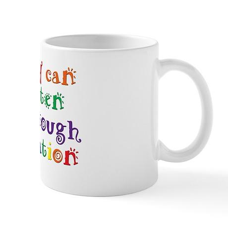 reality_rect1 Mug