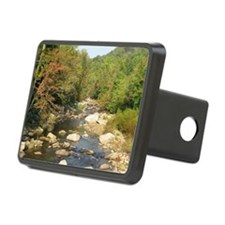 Low water level creek fall Hitch Cover