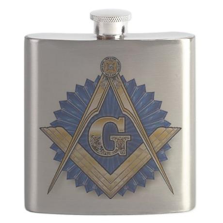 Light Flask