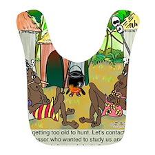2-7713_anthropology_cartoon Bib