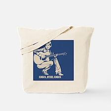 kumbaya-mfer-BUT Tote Bag