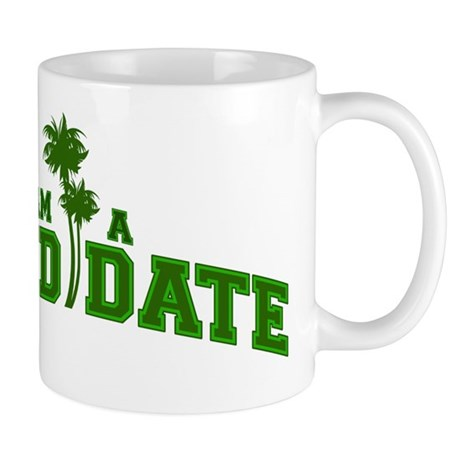 i-am-a-candidate-front-design Mug