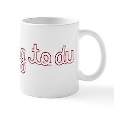 du7 Mug