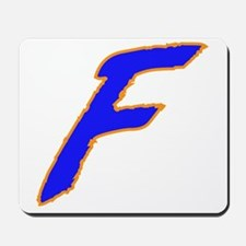 FLORIDA1 Mousepad