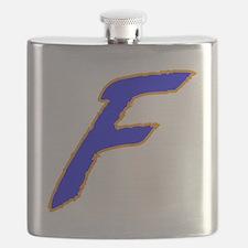 FLORIDA1 Flask