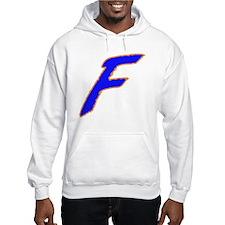 FLORIDA1 Hoodie