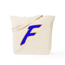 FLORIDA1 Tote Bag