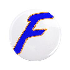 """FLORIDA1 3.5"""" Button"""